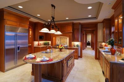 Kitchens (3)